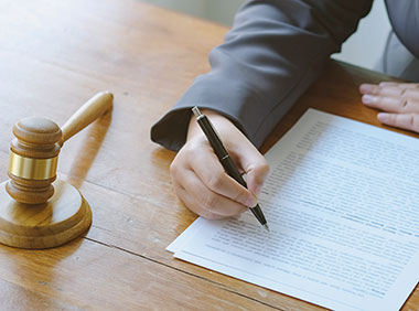 asesoria-juridica-380x282