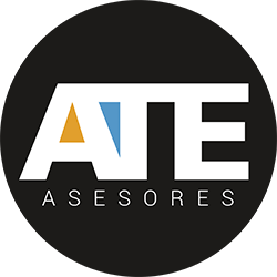 LOGOTIPO-ATE-ASESORES-completo