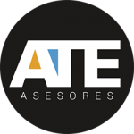 cropped-LOGOTIPO-ATE-ASESORES-completo.png